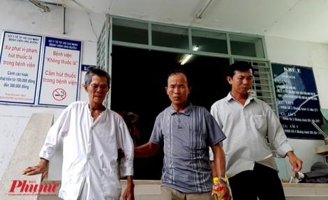 Người Việt dùng thuốc chứa nguyên liệu Trung Quốc gây ung thư từ năm 2015?