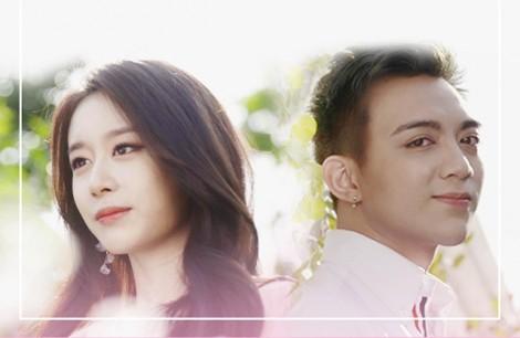 Khán giả hoài nghi khi Ji Yeon hát tiếng Việt trôi chảy