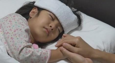 Cặp đôi 14-15 tuổi ở Khánh Hòa tự tử vì yêu: Chúng ta đã biết  cách làm cha mẹ chưa?