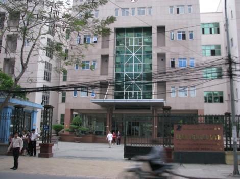 Mẹ chồng tố Bệnh viện Bưu Điện mổ đẻ chậm khiến bà mất cháu nội