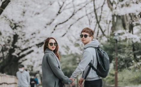 Hồ Quang Hiếu đã chuẩn bị tâm lý cho tình mới