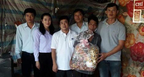 Vụ 44 trí thức trẻ ở Cà Mau chưa nhận được trợ cấp: trí thức trẻ băn khoăn về tương lai