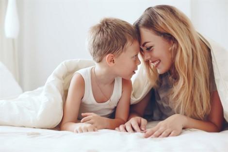 Vụ trao nhầm con ở Ba Vì: Giá mà mẹ cho con xét nghiệm ADN sớm hơn!