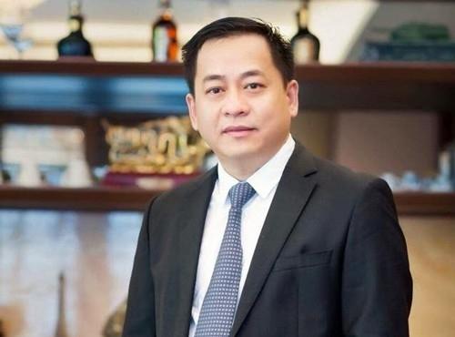 Bi thu Thanh uy Da Nang Truong Quang Nghia tiet lo ly do xu kin Vu 'nhom'