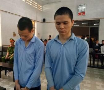 Ngày đền tội của nam thanh niên sát hại bé gái chưa đầy 13 tuổi