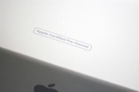 Có nên mua iPhone X CPO khi giá rẻ hơn vài triệu đồng?