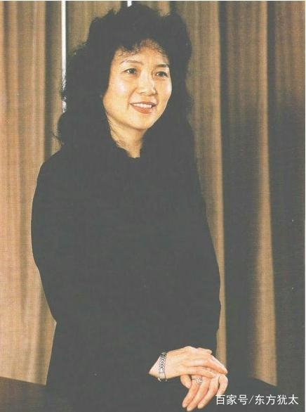 Bai 3: Dai an vac-xin Trung Quoc: Hanh trinh tu 'nu hoang vac-xin' den toi do
