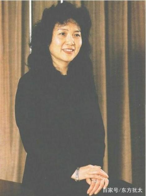 Bài 3: Đại án vắc-xin Trung Quốc: Hành trình từ 'nữ hoàng vắc-xin' đến tội đồ