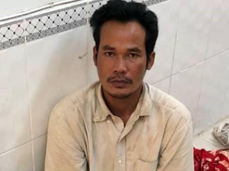Vụ kẻ ngáo đá truy sát 12 người thương vong ở Bạc Liêu: Nghi phạm đập phá cả phòng tạm giam