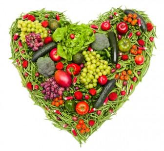 10 siêu thực phẩm lành mạnh dành cho người muốn giảm cân