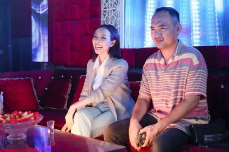 Quỹ 50 triệu USD đầu tư điện ảnh Việt, ngăn chặn nhà đầu tư gửi 'gà nhà'