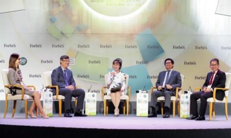 CEO VietJet Air: 'Chiến tranh thương mại Mỹ - Trung, kinh tế Việt Nam trong nguy có cơ!'