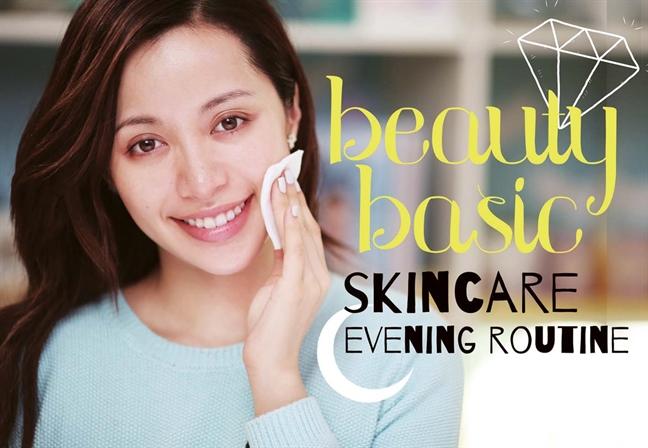 Beauty blogger - Cuoc dua khac nghiet