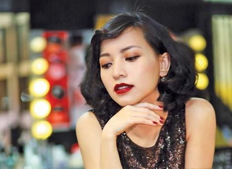 Beauty blogger - nghề làm dâu cộng đồng