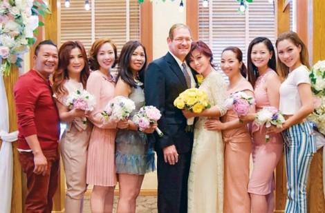 Ca sĩ Ngọc Anh: 'Mẹ chỉ còn hơn mười năm để được yêu'