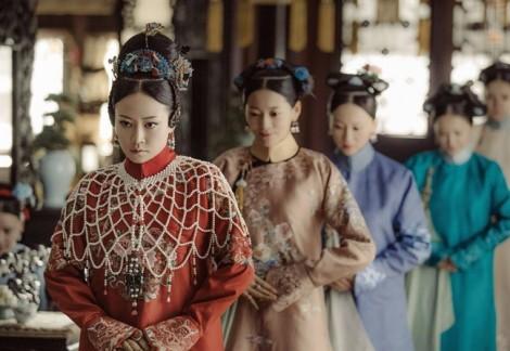 Phim cung đấu: Rào cản dư luận khiến nhà sản xuất Việt e dè