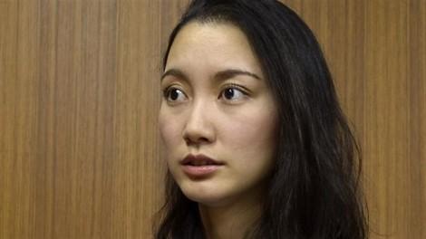 Những phụ nữ dũng cảm dẫn nước Nhật vào kỷ nguyên #MeToo