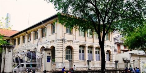 UBND TP.HCM đồng ý bảo tồn Dinh Thượng Thơ