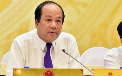 Thủ tướng yêu cầu xử lý nghiêm sai phạm gian lận thi cử