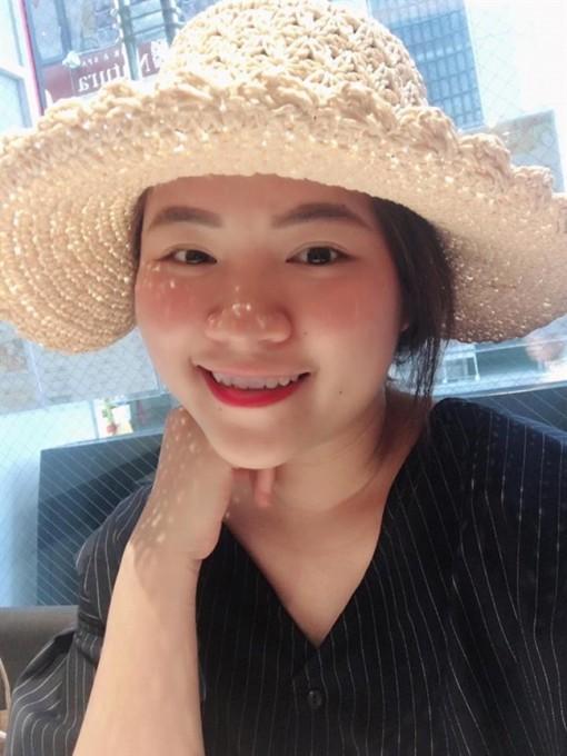 Bí quyết dùng mỹ phẩm bình dân hiệu quả cho da mụn của 9X Việt tại Nhật