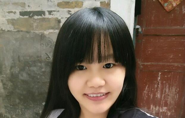 Vu co dau Viet tu vong tai Trung Quoc: Nan nhan tu tu bang thuoc tru sau