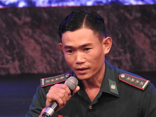 Hon 43 ty dong huong ve bien gioi, bien dao