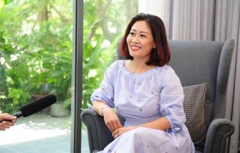 Giải pháp kiểm soát bệnh khó nói ở Việt Nam