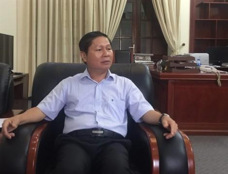 Vụ 569 hồ sơ thương binh giả tại Nghệ An: Thứ trưởng Bộ LĐTB&XH nói gì?
