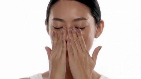 Những điều cần biết về Essence - bước chăm sóc da cơ bản của phụ nữ Hàn