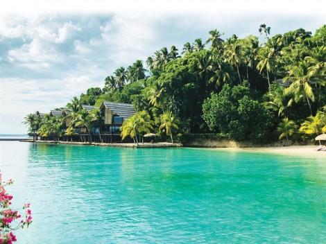 Davao không chỉ có biển