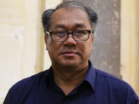 Ông Trầm Bê lãnh 4 năm tù, Phạm Công Danh bị tuyên phạt 20 năm