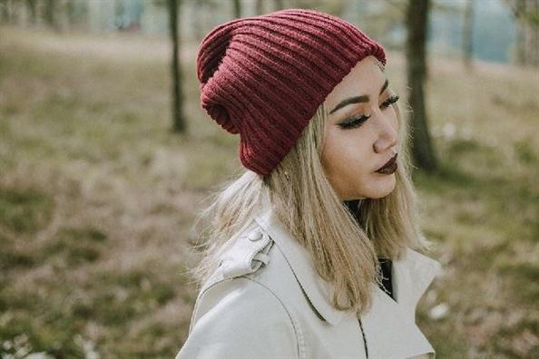 Gioi indie tu hoi trong 'Thom Music Festival' 2018