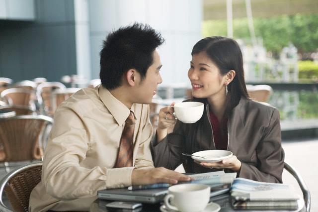 Toi khong the mang on nguoi yeu cu cua chong