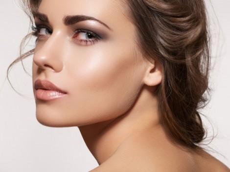 Mẹo làm đẹp để có làn da hoàn hảo bất kể thời tiết