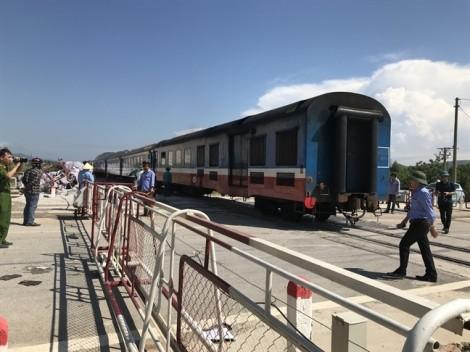 Đầu tư 15.000 tỷ đồng cho 14 dự án đường sắt, đường bộ quan trọng