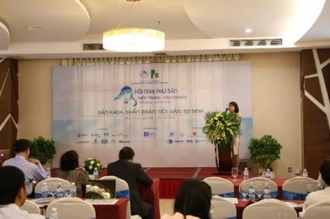 Nhiễm và tái viêm nhiễm phụ khoa tại Việt Nam - thực trạng và giải pháp