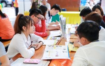 TP.HCM: Dân số không ngừng tăng, giáo dục gặp khó