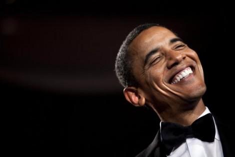 Nhà Obama kiếm được hàng triệu USD, họ tiêu tiền thế nào?