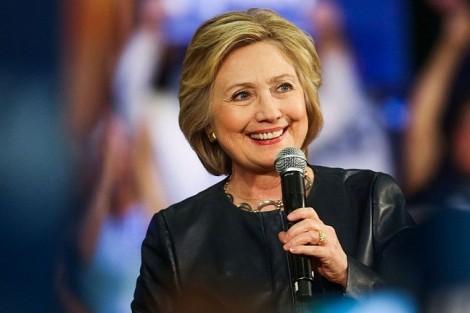 Những cuốn sách kinh điển tái hiện con đường thành công của các tỷ phú: Bài học vượt qua thất bại của ứng viên thất cử Hillary Clinton