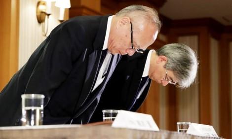 Đại học Y khoa Tokyo thừa nhận gian lận để loại bớt nữ sinh