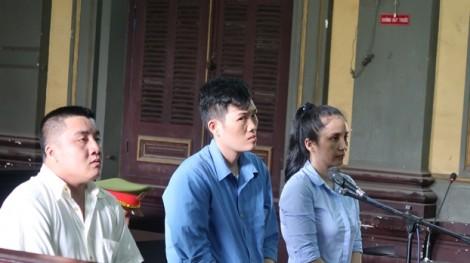 Hải quan tiếp tay nhập lậu lô hàng 9 tỷ đồng từ Hồng Kông