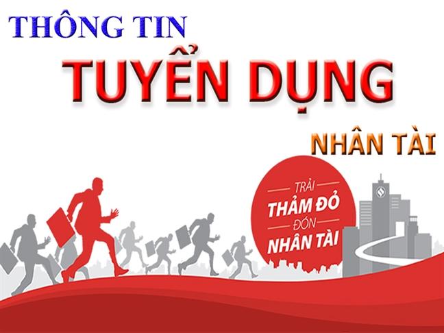 TP.HCM thuong toi da 1 ty dong cho tai nang dac biet