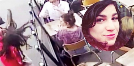 Huýt sáo trêu ghẹo phụ nữ có thể bị phạt nặng tại Pháp