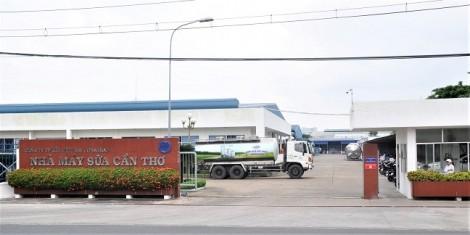 Vinamilk đầu tư 4.000 tỷ đồng xây dựng trang trại tại Cần Thơ