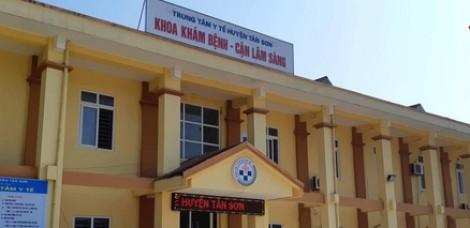 Vụ gần 30 người dân Phú Thọ nghi nhiễm HIV: Người tiêm khẳng định không dùng chung kim