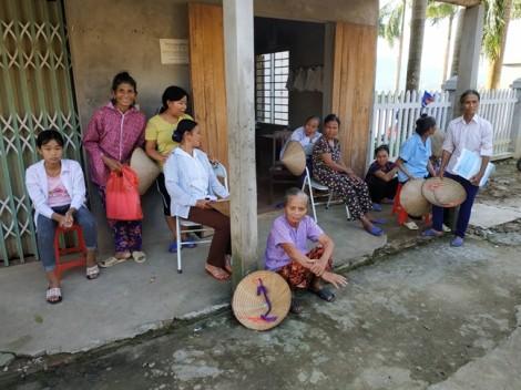 Vụ 42 người bị nhiễm HIV ở Phú Thọ: Xét nghiệm máu 3 lần vẫn thấy bất an