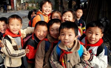 Được 'mở cửa' để sinh thêm con, nhưng người Trung Quốc lại ngại đẻ