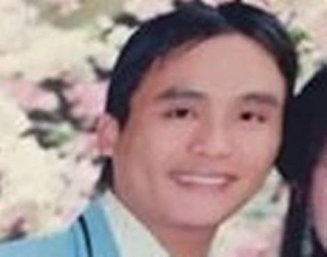 Bắt được nghi phạm vụ thảm sát ba người cùng gia đình ở Tiền Giang