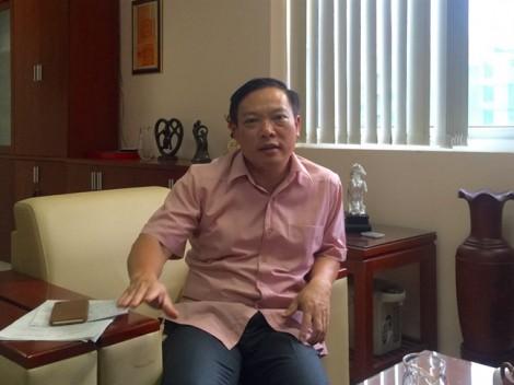 Nhiều bất thường trong vụ 42 người nhiễm HIV ở Phú Thọ
