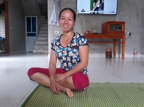 Những người thu mua kim tiêm cũ nhà y sĩ Hà Trần Thảo nói gì?